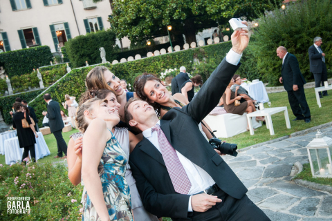 wedding_photographer_matrimonio_02