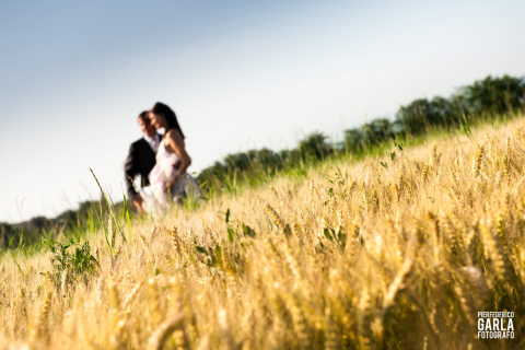 wedding_photographer_matrimonio_15