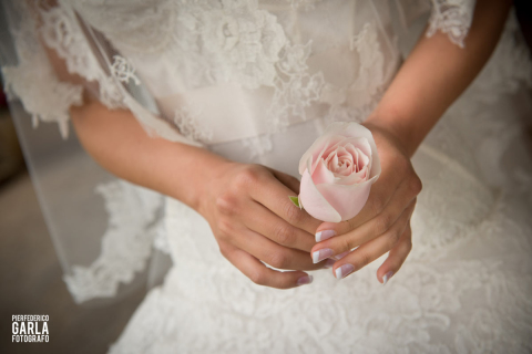 wedding_photographer_matrimonio_29